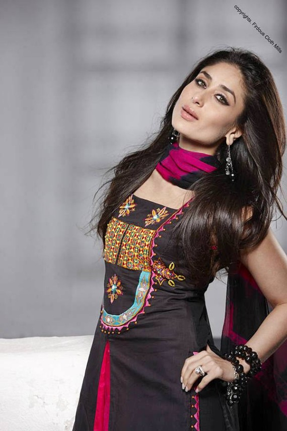 Kareena Kapoor Hot Pix Karina Kapoor-8300