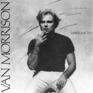 Van Morrison - Wavelength (2008)