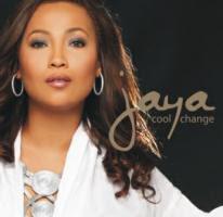 Jaya - Cool Change (2007)