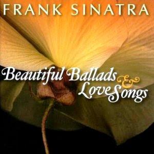 Frank Sinatra - Beautiful Ballads & Love Songs 2008