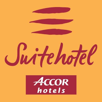 Accor hotels for Adagio accor hotel