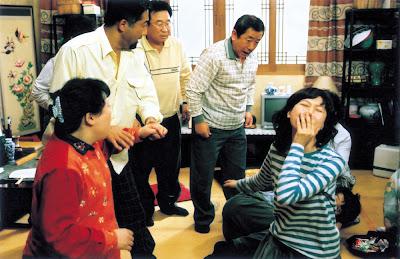 [Movie 2004] Người đẹp nói dối - Kim Ha Neul - 김하늘 - Korean Actresses - ,
