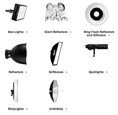 Choosing Big Lights Profoto  sc 1 st  Strobist & Strobist: Choosing Big Lights: Profoto azcodes.com