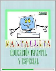 1ER PREMIO CONCURSO TIC 2009 REGIÓN DE MURCIA.
