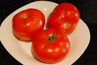 Kid-Friendly Veggie Tomato Sauce