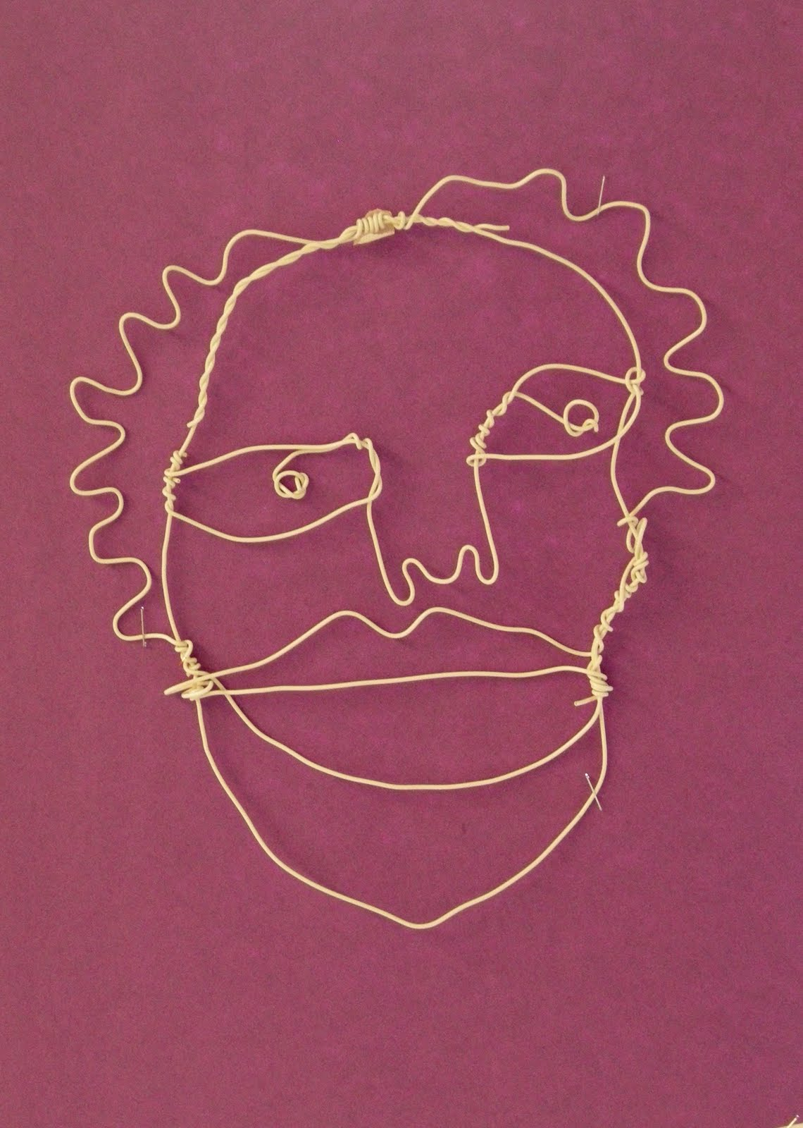 line on pinterest line drawings wire sculptures and