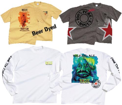 f8bc8826 rogue shirts