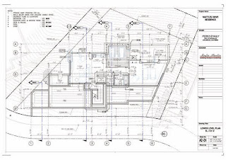 Image Result For Desain Gambar Villa