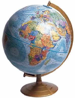 [Globe_w40.jpg]