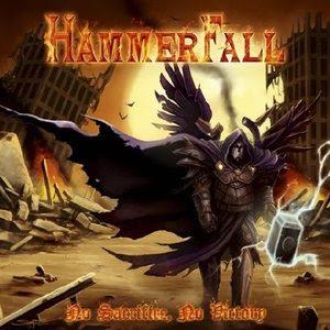 https://1.bp.blogspot.com/_Bh0zJWjl2yE/ScPIzxNUJ2I/AAAAAAAAAms/0-fKjczUdGA/s320/HammerFall+-+No+Sacrifice,+No+Victory.jpg