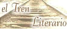 ir al Blog del Tren Literario