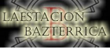 ir a La estacion Bazterrica