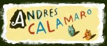 ir a Andres Calamaro