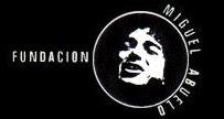 ir al blog de la Fundacion Miguel Abuelo