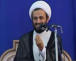 """مجموعه ۲۵ جلسه سخنرانی آقای پناهیان در رمضان ۸۷ با موضوع """"عادتهای غلط در جریان دیداری"""""""