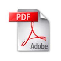 Mudahnya Membuat PDF PDF-logo
