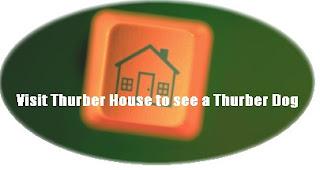 http://www.thurberhouse.org/