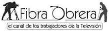 FIBRA OBRERA