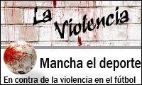 http://www.elleondebernaloeste.blogspot.com