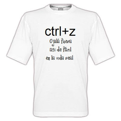 Frases Chistosas 2