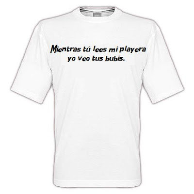 Imagenes Para Camisetas Graciosas