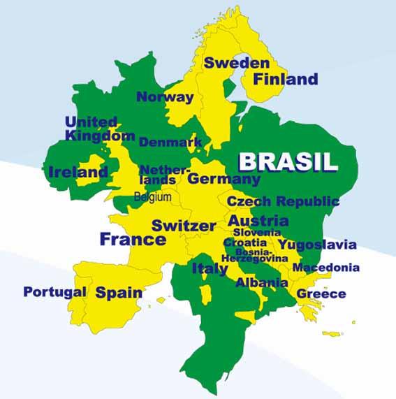 map.brazil-europe (image)