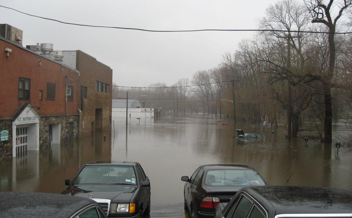 [flood+1.jpg]
