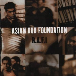 Matchless theme, asian dub foundation tank blogspot phrase What