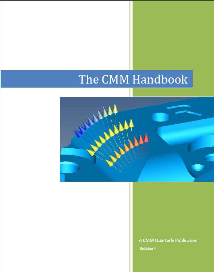 CMM Handbook
