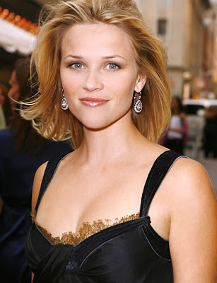 reese witherspoon sex tape