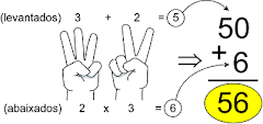 7x8=?