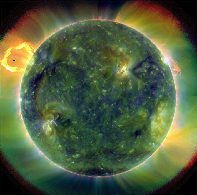 SunDot.jpg
