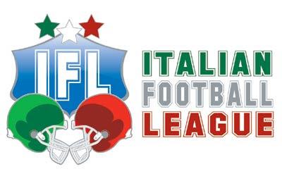 italian football league