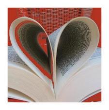 El amor a la literatura