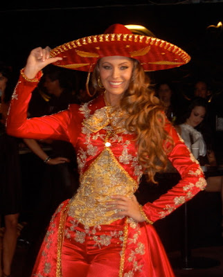 my costume page miss mexico universe national costume