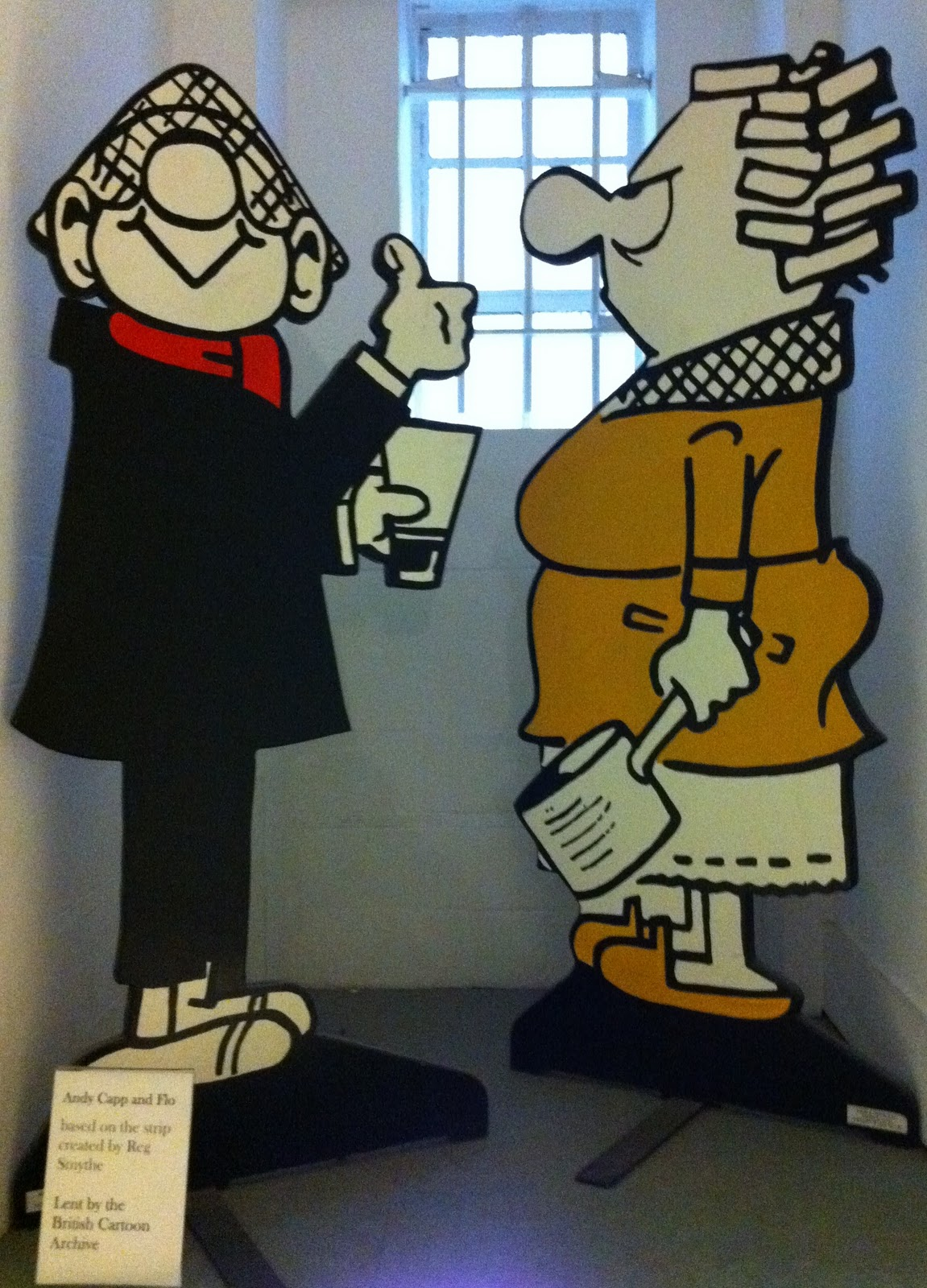 Cartoon+Museum+007.JPG