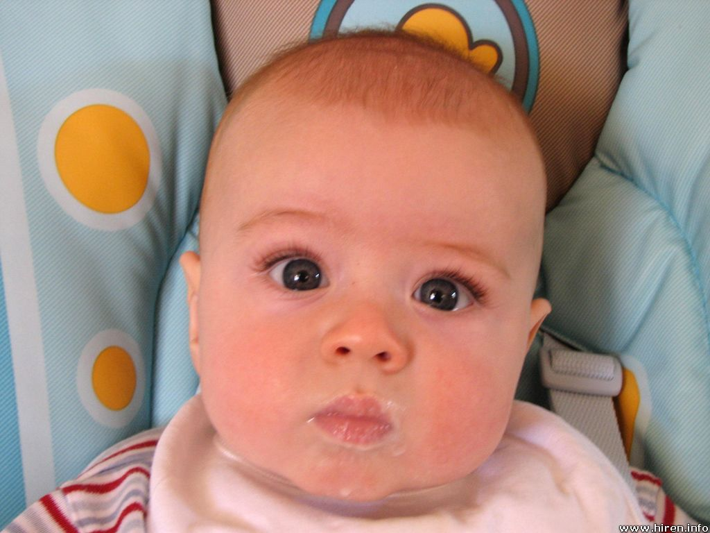 Veres Wallpapers Baby Boy Photos In Cute And Stylish Actions