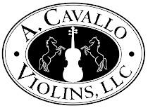 A. Cavallo Violins