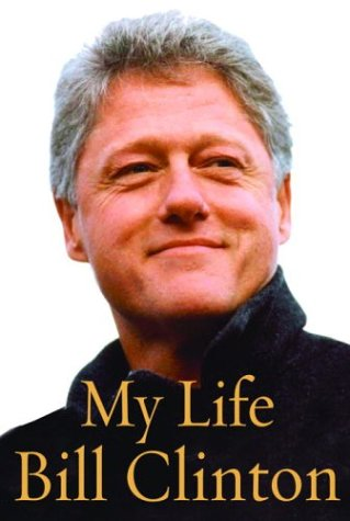 a biography of william j clinton Watch this video about president bill clinton providing interesting, fun facts and info abo.