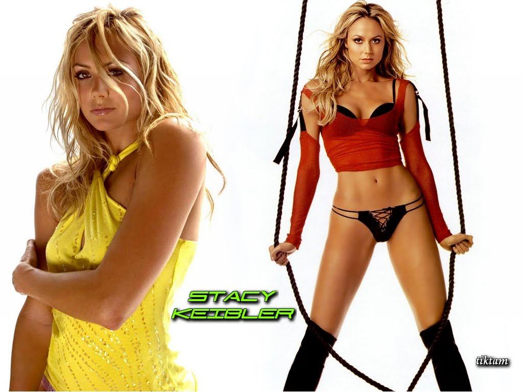 http://1.bp.blogspot.com/_BpAoKRSdVjQ/TO-qgh8N0AI/AAAAAAAADHs/C70yI9uKb_U/s1600/stacy-keibler_two-phots.jpg