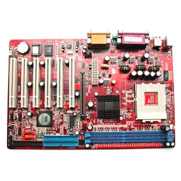 [motherboard]