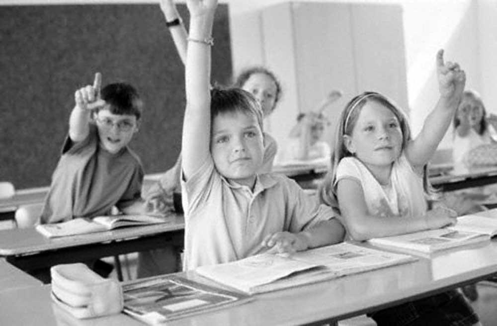 """Friuli: Fontanini fa un appello agli insegnanti «Siate più generosi, al Sud le pagelle sono """"gonfiate""""»"""