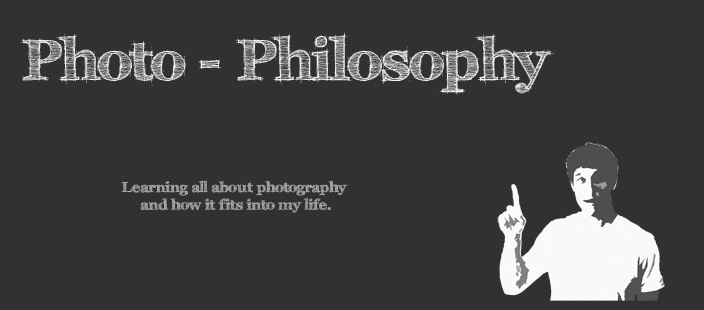 Photo Philosophy