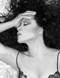 Rodeo Drive Lifestyles Com Diana Ross More Today Than