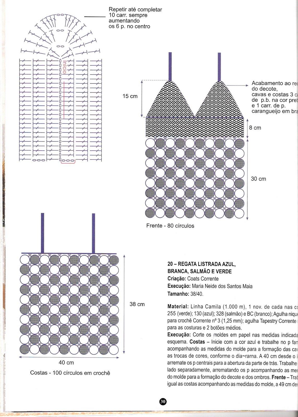 [Bata+Verde+da+Mariana+Bojo+Gráfico.jpg]