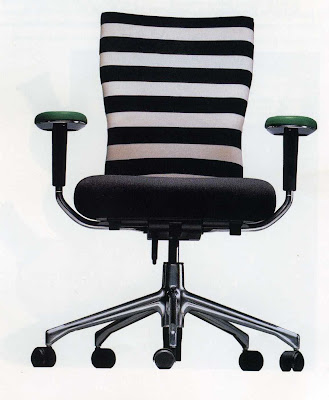 office chairs galore modhomeec