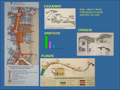 Encargo 1: Capas de Villa Alegre Lamina-encargo-1b