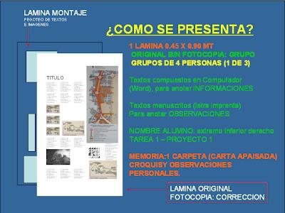 Encargo 1: Capas de Villa Alegre Lamina-encargo-1a