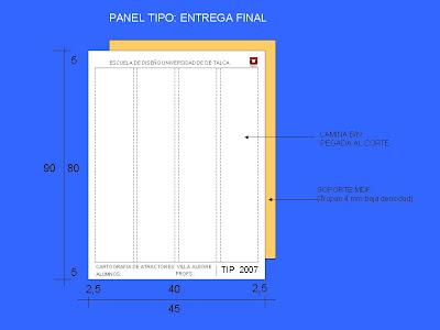 ENCARGO 1: Entrega final Diapositiva2