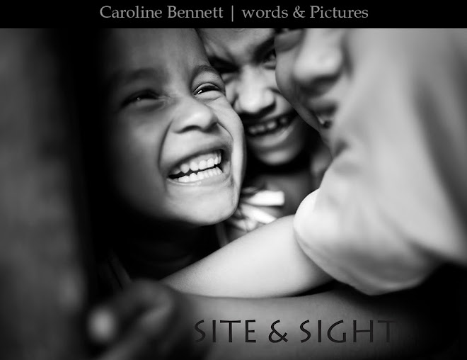 Site & Sight